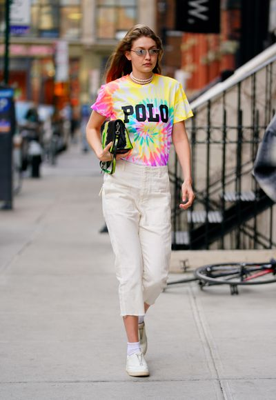 c22674fb29 The  90s trend the A-list cannot get enough of