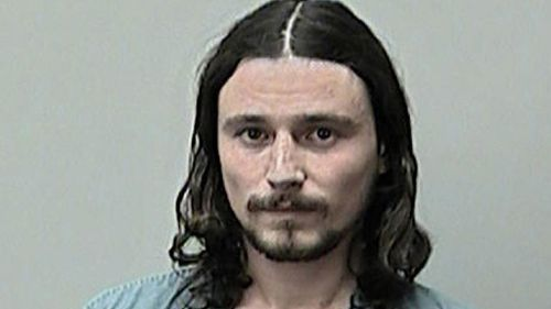 Wisconsin man Beezow Doo-doo Zopittybop-bop-bop arrested for assault