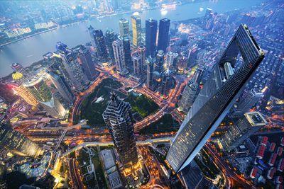 8. China