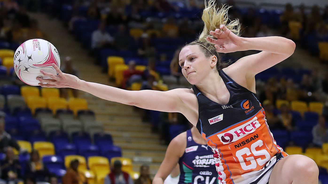 Suncorp Super Netball Round 8 expert tips