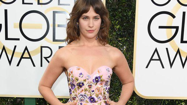 Tv Star Responds To Death Threats Over Her Armpit Hair 9honey