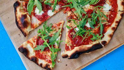 best-pizza-in-australia