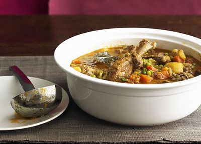 "<a href=""http://kitchen.nine.com.au/2016/05/17/14/59/duck-and-vegetable-stew"" target=""_top"">Duck and vegetable stew</a>"