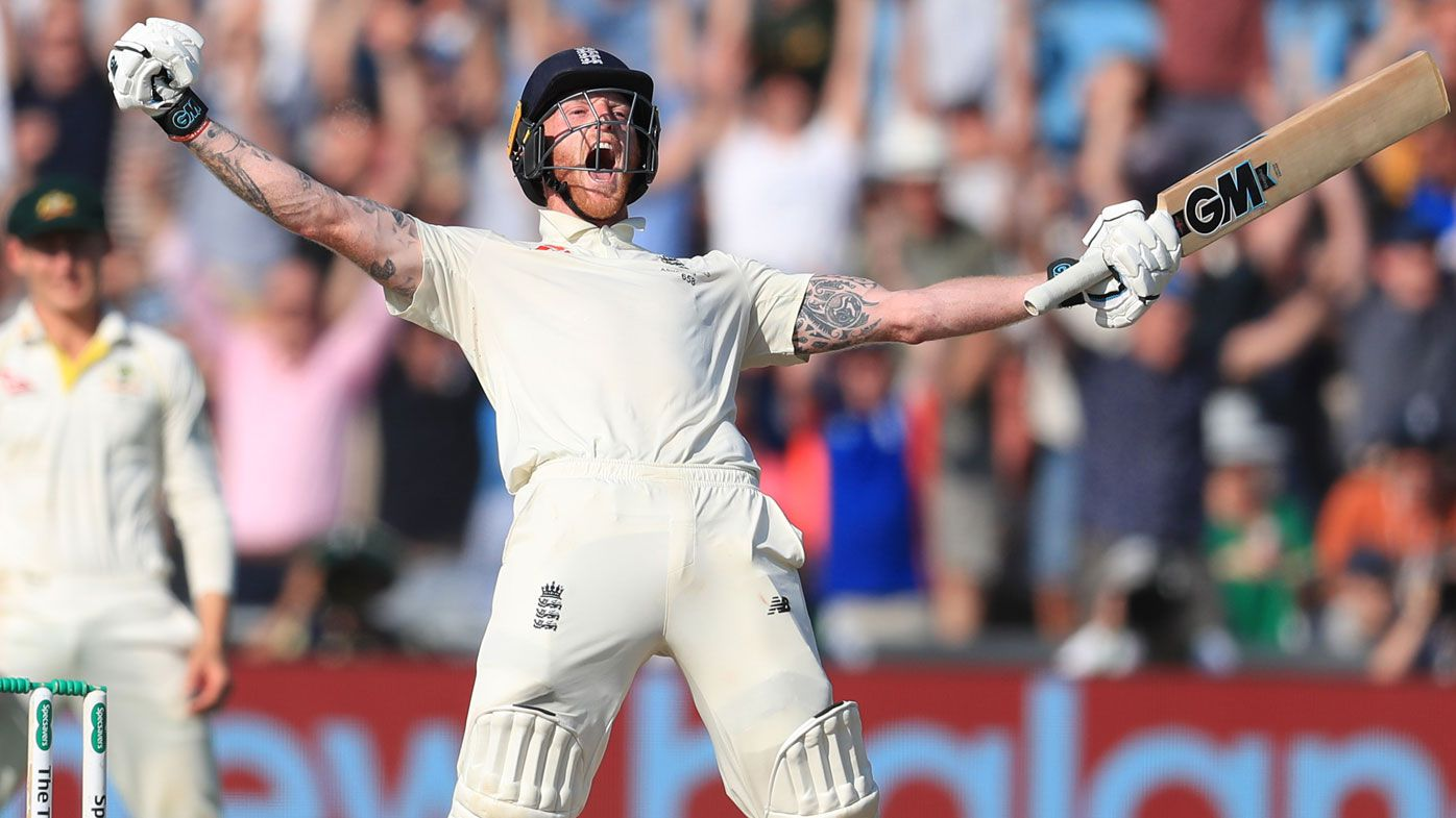 How cricket's flawed rules tainted Ben Stokes' unforgettable masterpieces