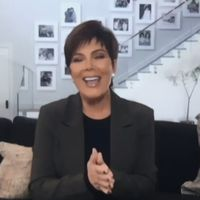 Kris Jenner opens up about the end of Keeping Up With the Kardashians