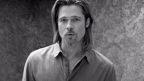 Brad Pitt's cringey Chanel No 5 ad: Smell of success or pure stinker?