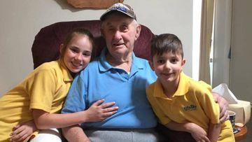 Latest coronavirus victim 'kind, caring, friendly', family say