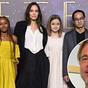 Brad Pitt's petition for review in Angelina Jolie custody case denied