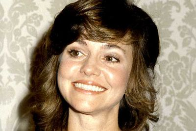 "<B>The Oscar:</B> Best Actress for <I>Places in the Heart</I>, at the 57th Academy Awards (1985).<br/><br/><B>The speech:</B> Winning her second Academy Award in five years, a gushing Sally Field uttered what has become one of the most quotable lines from any Oscars acceptance speech ever.<br/><br/><B>Best bit:</B> ""You like me! Right now, you like me!"""