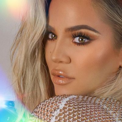 Khloé' Kardashian: US$40 million (approx. $55 million)