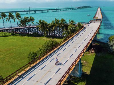 <strong>Overseas Highway, Florida</strong>