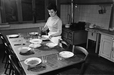 <strong>1950s - The cabbage soup diet</strong>