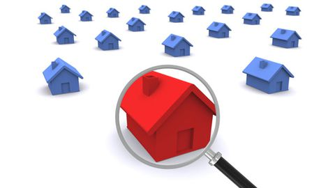 How to pick a property hot spot