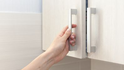 3 simple DIY projects that you can finish in a weekend