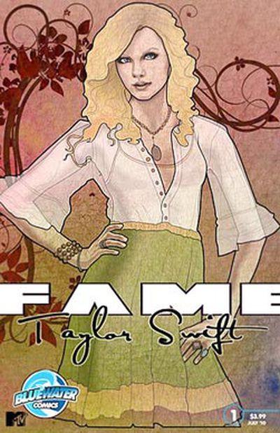 ...in <i>Fame</i>.