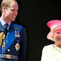 Why the Queen felt 'great sadness' over William