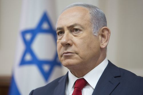 Israel Prime Minister Benjamin Netanyahu expressed his sorrow over the downing of the Russian plane . His friendship with Putin will prove crucial to diplomatic relations in the region.