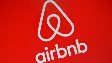 Crackdown on party houses in proposed Airbnb legislation