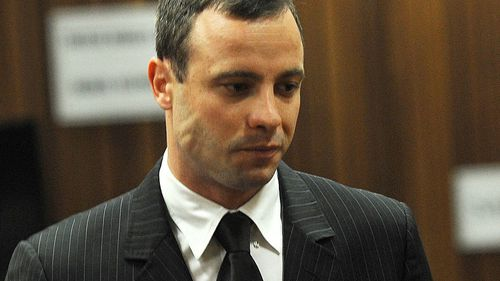 Prosecutors fail in bid to get Pistorius sentence increased, but may appeal against murder acquittal