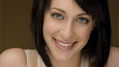 'Home & Away' actress Jessica Falkholt to be farewelled today