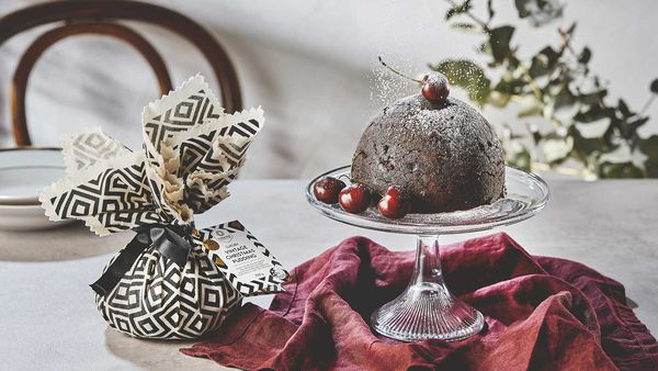 Aldi launches luxe new Christmas range, Curated Collection