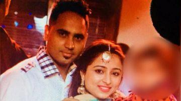 News Brisbane Queensland Gold Coast suspected murder India Ravneet Kuar