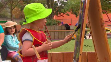 Switch to new Child Care Subsidy or 'risk losing benefits'