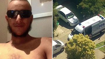 Firearm missing after man charged over 'execution' shooting