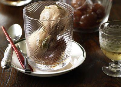 "<a href=""http://kitchen.nine.com.au/2016/05/19/16/22/sweet-chestnut-and-rosemary-gelato"" target=""_top"">Sweet chestnut and rosemary gelato<br> <br> </a>"