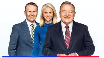 Put your questions to the 9News team in 9News Unmasked.