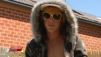 Melbourne teenager Corey Worthington came to the attention of the nation in 2008 when the 16-year-old posted an open invitation to a party at his parents' Narre Warren home on social media network MySpace.<br><br>Click through the gallery to see how much has changed in seven years. (A Current Affair)