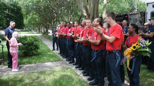 (Facebook/Norfolk Fire-Rescue)
