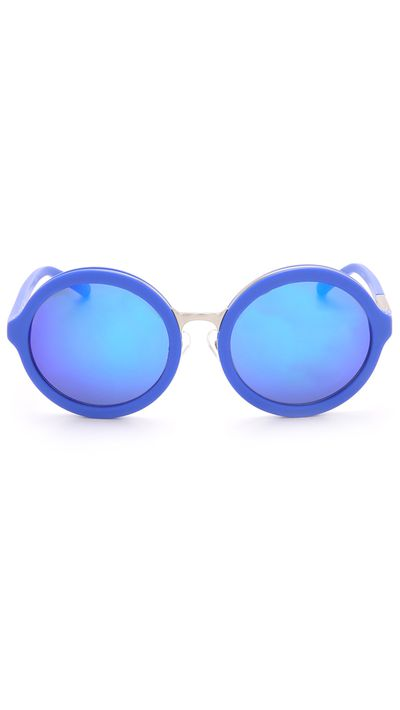 "<a href=""https://www.shopbop.com/round-electric-sunglasses-31-phillip/vp/v=1/1582353774.htm?folderID=2534374302029451&fm=other&os=false&colorId=85937"" target=""_blank"">Sunglasses, $345.04, 3.1 Phillip Lim at shopbop.com</a>"
