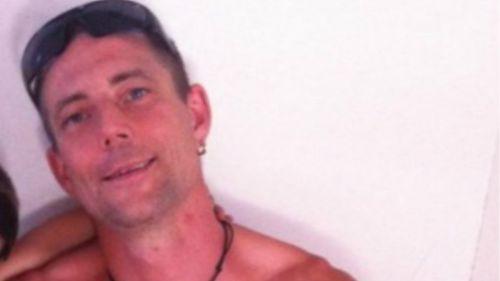 Robert Leslie Hudson has been sentenced to six years behind bars. (SA Police)