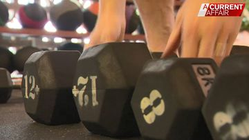 Major gym chain allegedly forged customer's signature