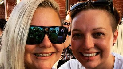 First Australian same-sex wedding to take place in Sydney on Saturday