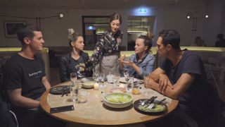 The Block TV Show - Australian TV Guide - 9Entertainment