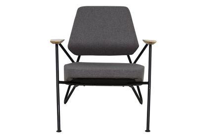 """<a href=""""http://www.mattblatt.com.au/Lounge-Chairs/Horizon-Armchair.aspx?p17091c892"""" target=""""_blank"""">Armchair, $495, Matt Blatt</a>"""