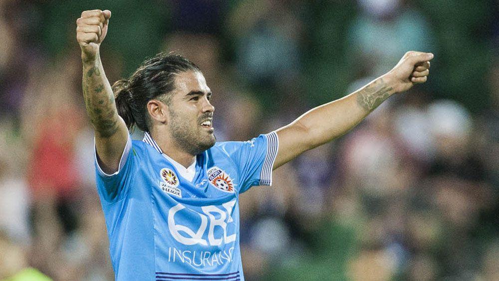 Glory beat Roar in nine-goal epic