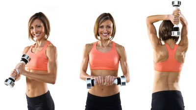 <strong>9. The Shake Weight</strong>