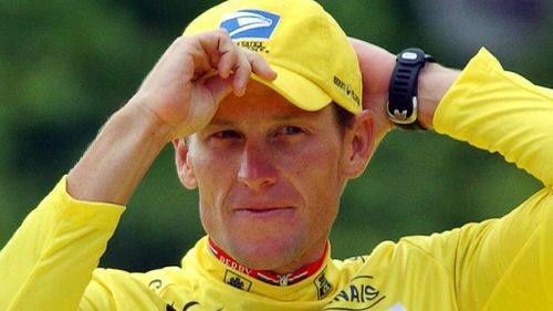 Armstrong ordered to pay $12m in damages after losing lawsuit