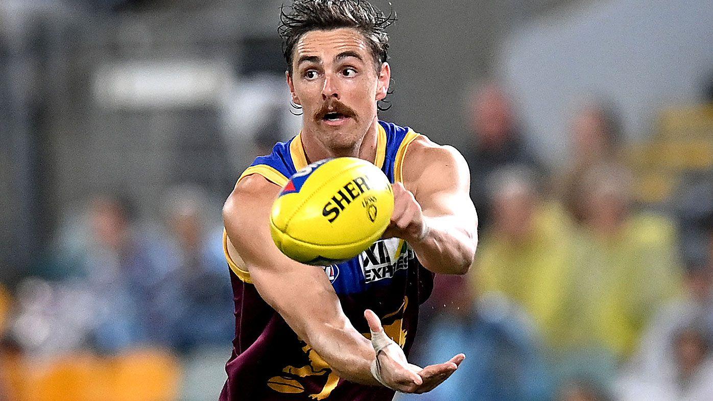 AFL greats express 'grave concerns' over Joe Daniher's wayward goal-kicking