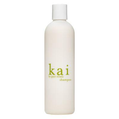 """<a href=""""https://www.mecca.com.au/kai/shampoo/I-014849.html?cgpath=hair-shampoo#sz=36&amp;start=37"""" target=""""_blank"""" draggable=""""false"""">Kai Shampoo</a>, $49.00<br>"""