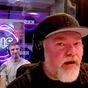 How Kyle Sandilands landed his record-breaking $50 million radio deal