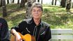 Legendary Australian guitarist Phil Emmanuel has died, aged 65
