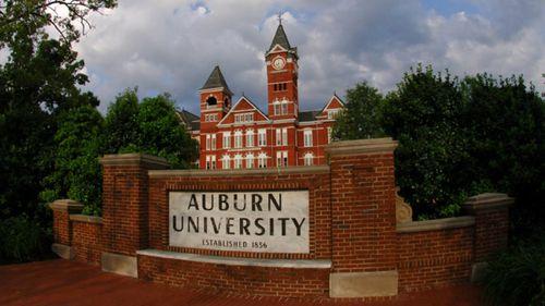 US man arrested after allegedly selling date rape drug from college lab