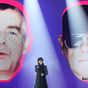 Pet Shop Boys did not perform at BRIT Awards as planned