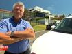 Man shocked by old $800 fine he thought 'was a scam'