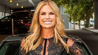 Sonia Kruger