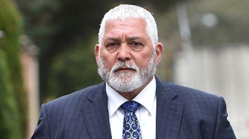 Gangland link to Melbourne apartment death